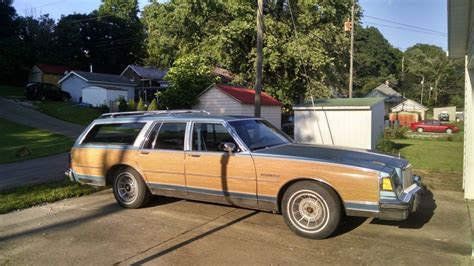 how cars run 1990 buick estate on board diagnostic system 1990 buick lesabre estate wagon for sale