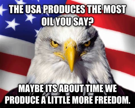 freedom eagle meme memes