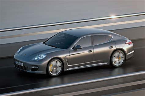 porsche 4 door sports car 100 cars 187 panamera turbo