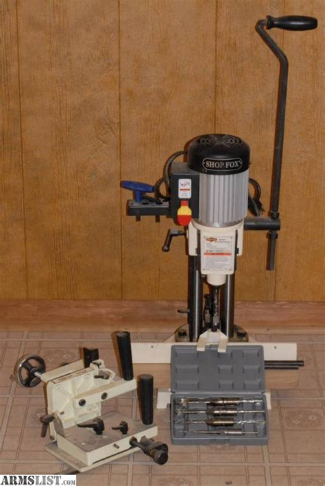 woodworking tool auction woodworking tools for sale in ireland woodworking