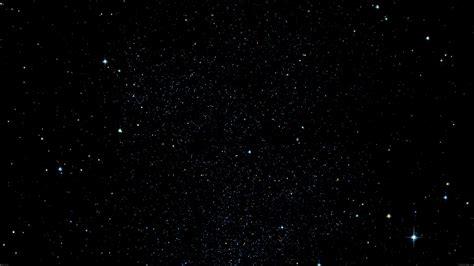 md wallpaper night space night gemini stars wallpaper