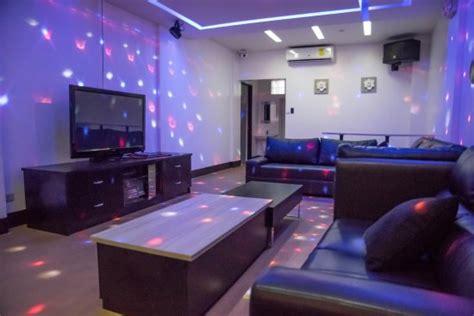 celebrity lounge shaw menu tierra mercedes nature resort updated 2018 hotel reviews