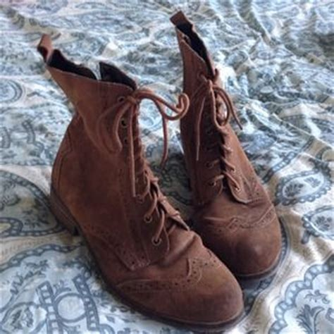 little house on the prairie shoes 57 off boots little house on the prairie boots from sierra s closet on poshmark