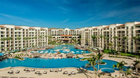 the grande at santa fe place floor plans hyatt ziva los cabos vacation deals lowest prices