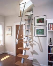 Low Space Stairs Design Unique And Creative Staircase Designs For Modern Homes
