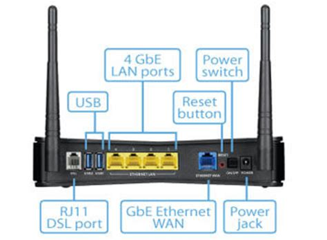 tier 3 weight management service specification sbg3500 n series wireless n fiber wan small business