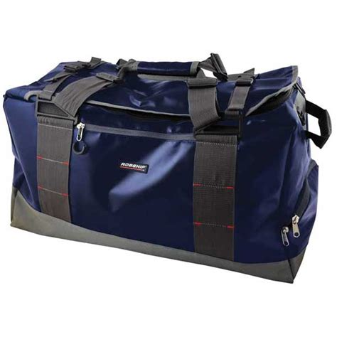 Cover Bag Kerinci 40 Liter robship sailor duffel bag 40 liter west marine