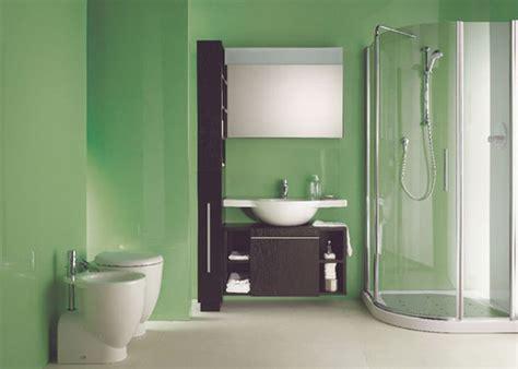 come fare un bagno piccolo come fare per arredare un bagno piccolo