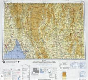 international map of the world perry casta 241 eda map