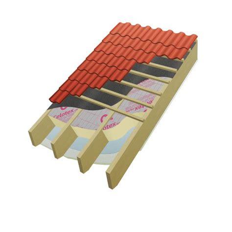 Rigid 010 X 140 X 50m celotex high performance insulation board xr4140 2 4m x 1 2m x 140mm insulation superstore 174