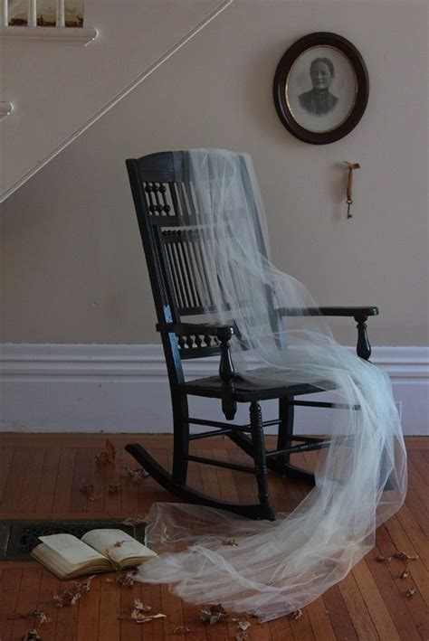 diy haunted house best 20 haunted house props ideas on pinterest diy