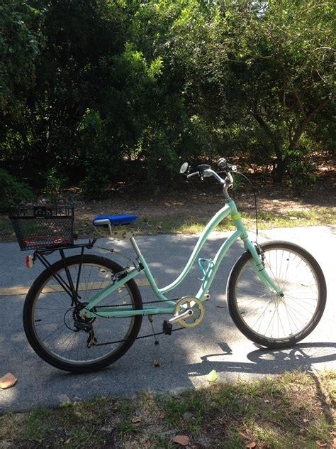 Realseat Comfort Bicycle Seats Our Customer Testamonial