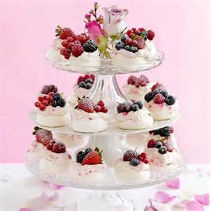 meringue recipes good housekeeping good housekeeping