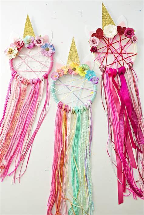 unicorn party ideas nobiggie