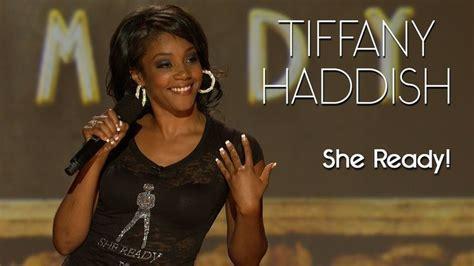 She S Ready | 15 best images about tiffany haddish on pinterest models