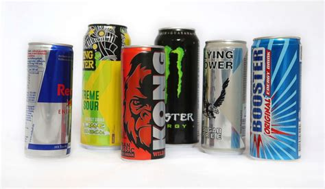top 3 energy drinks top selling energy drinks in america primus green energy