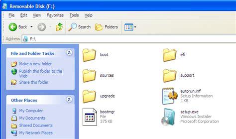 xp setup new site comment cr 233 er installer windows 8 partir d un