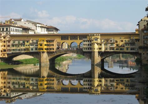 deal italy on sale five nights in venice and florence airfare and hotel included for 1 190