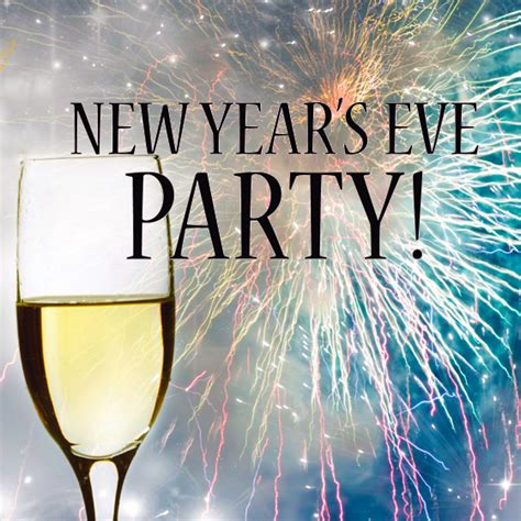 new year dinner package 2016 new years 2016 package bungalow or suite palo santo