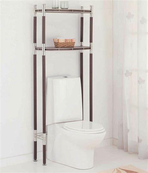 the toilet shelving unit 1000 ideas about toilet shelves on powder