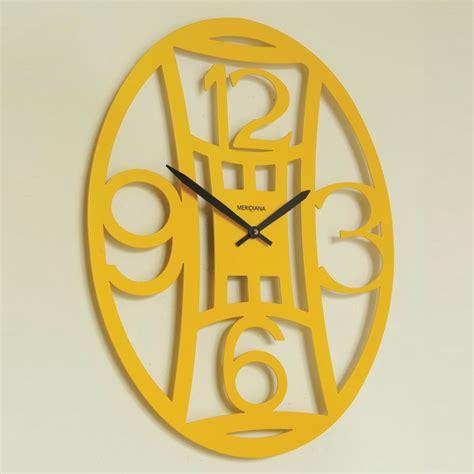 orologi moderni da cucina orologi da cucina moderni with orologi da cucina moderni