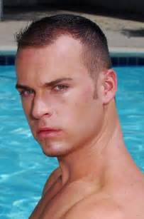 haidcut for black with receding hairline best 25 haircuts for balding men ideas only on pinterest