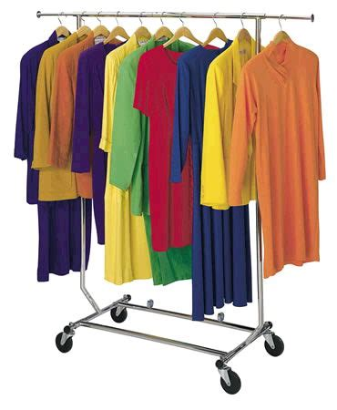 Rent Clothing Racks by Clothing Rack Rentals New Port Richey Fl Where To Rent