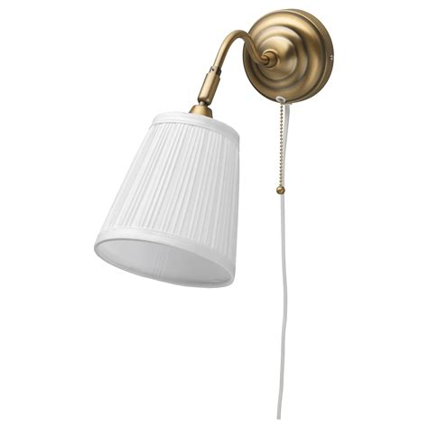 swing arm wall l ikea wall lights astounding ikea wall light 2017 design plug