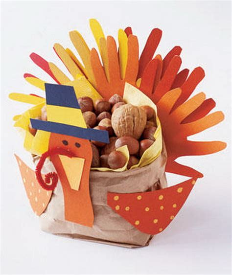 thanksgiving kid craft ideas thanksgiving crafts ideas family net