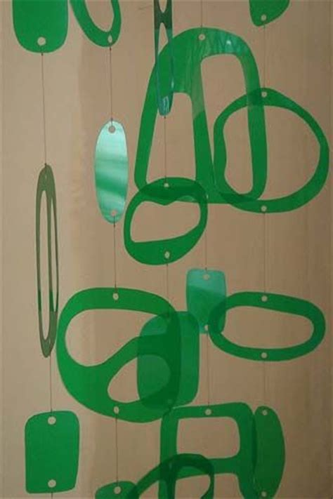 Skrap Pvc 7 211 best lesson ideas mobiles kinetic images on projects garlands and