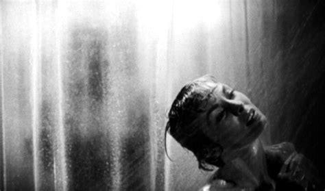 Psycho Shower by Blogs Ultimate Fan Quiz Psycho Amc