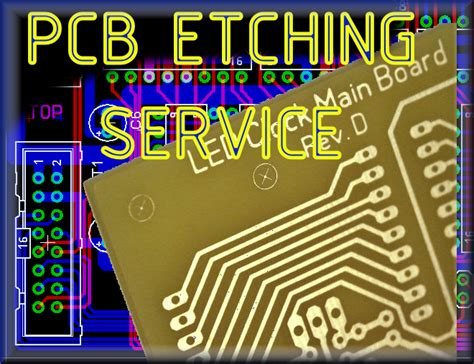 pcb design jobs work from home pcb design work from home 28 images pcb design work