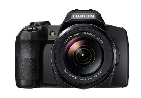 Kamera Fujifilm S9200 bridgekamera 187 test kamera de