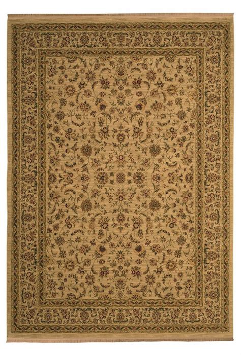 Area Carpet Rugs Shaw Beige Area Rug Beige Pinterest