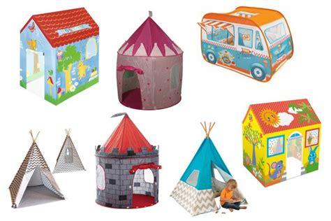 buitenspeelgoed tips buitenspeelgoed voor peuters en kleuters tips voor
