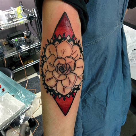 elbow web tattoo designs 120 best designs meanings popular types