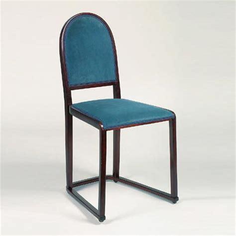 stuhl mit hoher lehne stuhl mit hoher lehne deutsche dekor 2018 kaufen