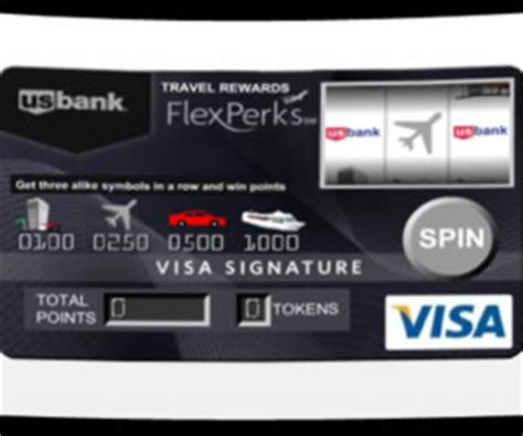 Us Bank Mastercard Gift Card - us bank new credit card offersus bank new credit card offers