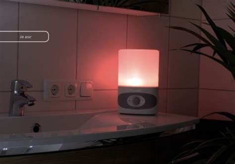 soothing house music tips and ideas to give a spa like look to the bathroom housebeauty