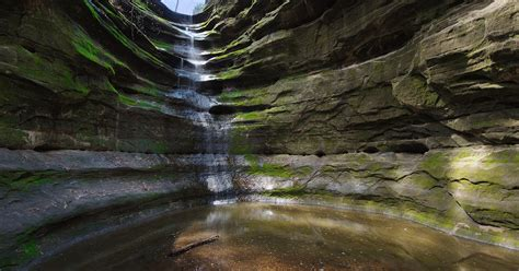 most beautiful places in illinois most beautiful places to visit in illinois day trip