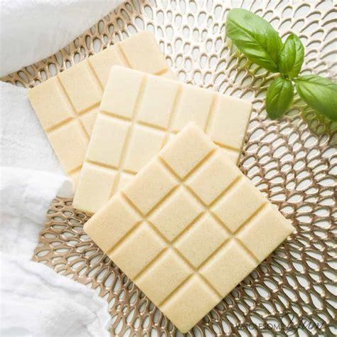 white chocolate white chocolate bar www pixshark com images galleries