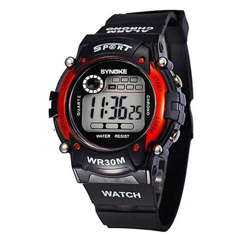 achetez en gros montre 233 lectronique en ligne 224 des grossistes montre 233 lectronique chinois