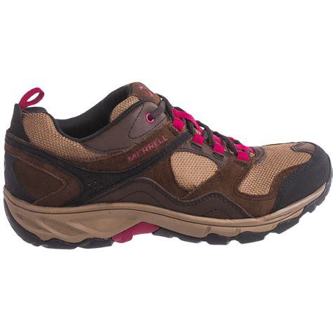 merrel shoes for merrell kimsey hiking shoes for save 37