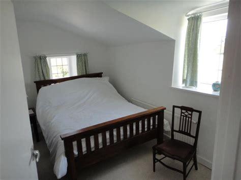 What Is A Dormer Bedroom September Cottage Blackledge Design