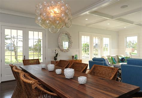 beach cottage  transitional coastal interiors home