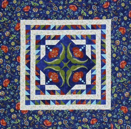 American Patchwork And Quilting Website - color options from american patchwork quilting february