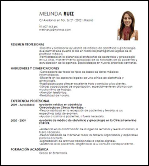 Modelo De Curriculum Vitae Tradicional Chileno Modelo De Curriculum Vitae Tradicional Modelo De Curriculum Vitae