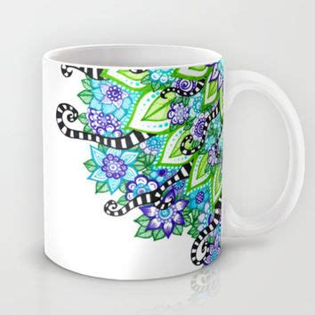 doodle starbucks mug best sharpie mug products on wanelo