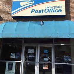 us post office 26 reviews post offices 3104