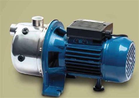 Harga Tas Merk Diesel jual mesin pompa centrifugal merk kyodo jet s60 harga